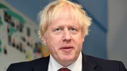 Brexit: Παράνομη η απόφαση Τζόνσον για αναστολή λειτουργίας του κοινοβουλίου, σύμφωνα με σκωτσέζικο