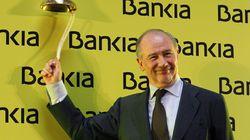 El rescate de Bankia costó mil euros a cada trabajador