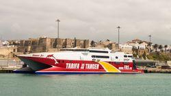 Opération Marhaba 2019: 2,5 millions de passagers ont transité au Maroc cette