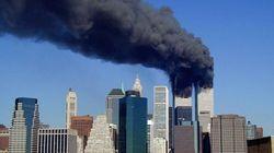 Diciotto anni di paura e speranza dopo l'11