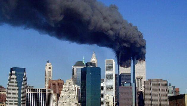 Diciotto anni di paura e speranza dopo l'11 Settembre