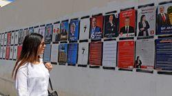 Élection présidentielle: Le temps des