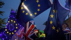 Βαθαίνει η κρίση του Brexit μετά την απόφαση σκωτσέζικου