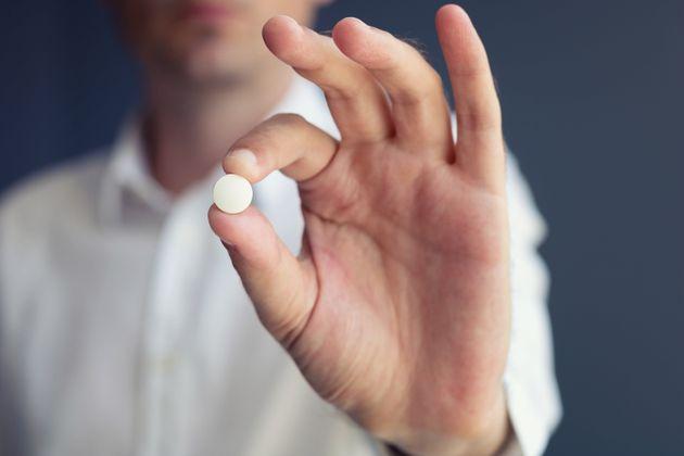 Une multi-pilule réduirait le risque d'accidents