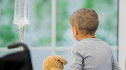 Γονείς αρνήθηκαν να υποβληθεί ο 4χρονος γιος τους σε χημειοθεραπεία και έχασαν την