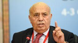"""Élection présidentielle - Abid Briki: """"Il faut un militaire à la tête du ministère de la"""