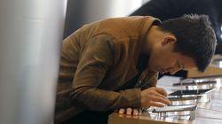 Οι Κινέζοι τρολάρουν την Apple που κυκλοφορεί το νέο iPhone χωρίς
