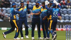 Did India Influence Sri Lanka Players To Opt Out Of Pakistan Tour? Here's A