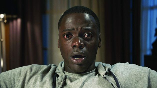 13 filmes de terror para curtir a sexta-feira