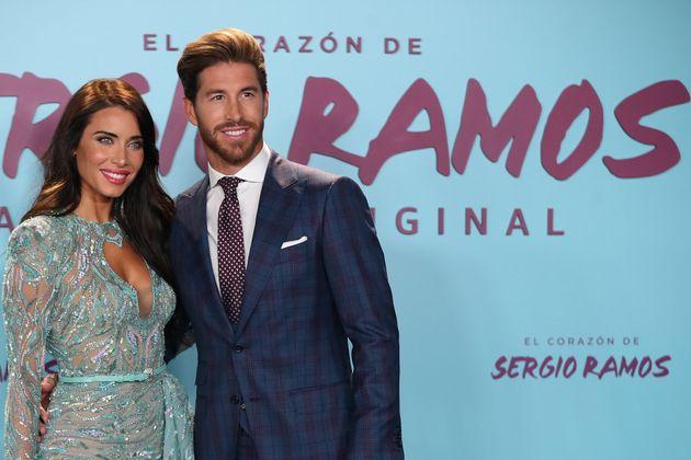 Ramos y