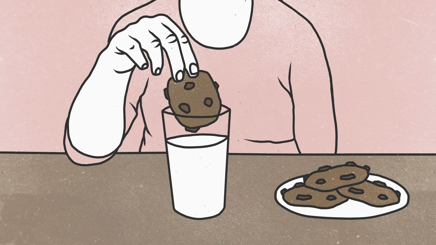 Lactation Cookies Are Apparently A Thing – So Should Breastfeeding Mums Be Eating Them?