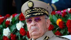 Gaid Salah garde le cap sur la Présidentielle et charge les contradicteurs de ce