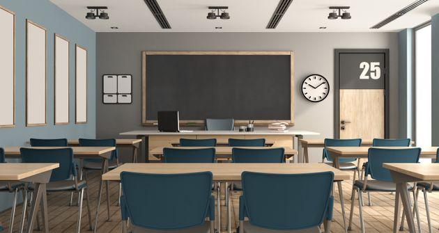 Scuola: bocciata la sperimentazione dell'educazione civica per