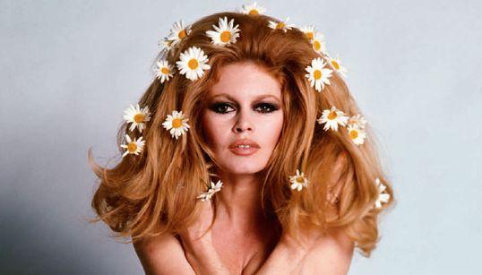 Les commentaires de Brigitte Bardot sous ces photos d'elle valent le