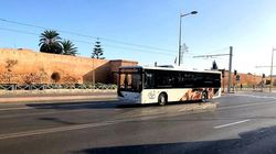 Rabat: Une députée saisit l'Intérieur sur la fin de la gratuité des bus pour les personnes