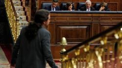 Llamada Sánchez-Iglesias: el presidente rechaza una nueva propuesta de coalición de un