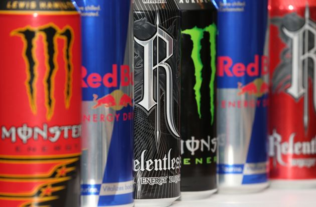 Government Dumps Plan To Use Anti-Terror Powers To Spy On Shopkeepers Who Sell Children Energy Drinks