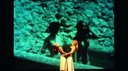 São Paulo receberá peça inspirada em 'A Amiga Genial', de Elena