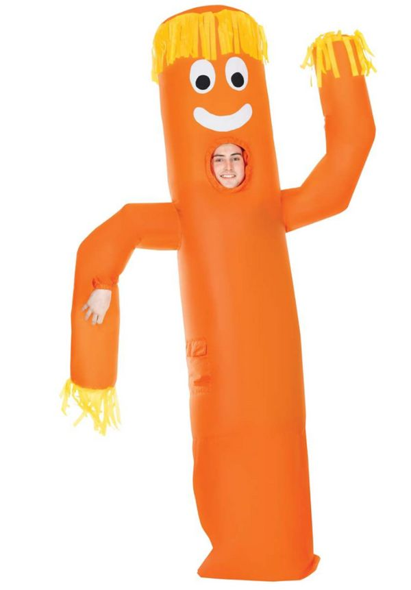 "You might look at this <a href=""https://www.spirithalloween.com/product/adult-wild-wavy-inflatable-costume/176631.uts"" target"