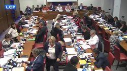 Premier feu vert de l'Assemblée nationale à la PMA pour