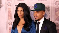Chance The Rapper Recalls Meeting His Future Wife, Kirsten Bennett, At Age
