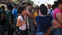 US Supreme Court Rules Trump Administration Can Enforce Asylum