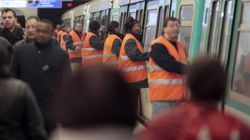 La RATP va-t-elle assurer un