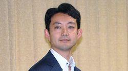 「自粛はご遠慮下さい」台風15号の停電・断水で熊谷俊人・千葉市長が呼びかける。