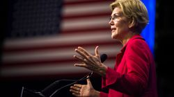 Elizabeth Warren Wants To Give Social Security Beneficiaries A