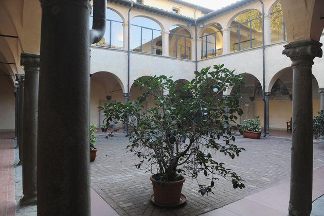 Tre università italiane sono tra i migliori 200 atenei al