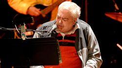 Πέθανε ο τραγουδοποιός Ντάνιελ Τζόνστον, αγαπημένος στιχουργός του Κερτ