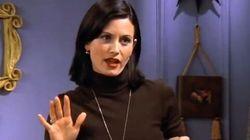Το επεισόδιο στα «Φιλαράκια» που ήθελαν να κόψουν οι πουριτανοί του NBC (και έφερε επανάσταση στην