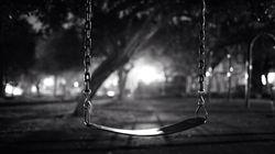 18enne trovata impiccata con le mani legate in un parco giochi di Roma: era scomparsa la sera