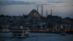 Προσδεθείτε:Η Τουρκία στα