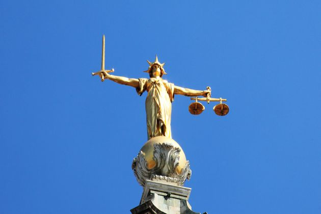 Effective Decriminalisation Of Rape: CPS Slammed As Conviction Rate Drops To Just 3%