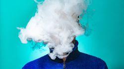 Quels sont les risques réels, supposés et exagérés de la cigarette