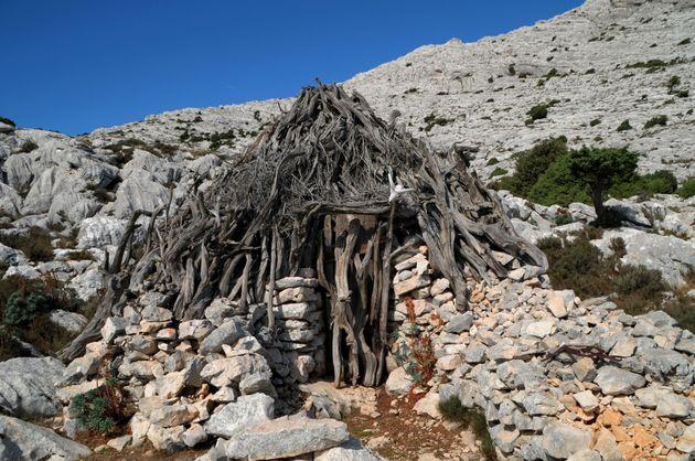 L'altra metà della Sardegna,