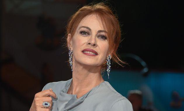 Elena Sofia Ricci: