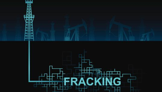 Επτά κίνδυνοι για τους κατοίκους από τις εξορύξεις υδρογονανθράκων με τη μέθοδο