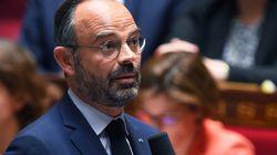 Philippe dévoile toutes les étapes de la réforme des retraites d'ici juillet