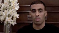 Équipe nationale: Hamdallah va enfin sortir de son