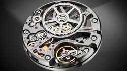 "ORIS Big Crown ProPilot X Calibre 115 - ""Go your own"
