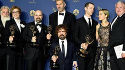 Μάικλ Ντάγκλας, Βαϊόλα Ντέιβις και το καστ του «Game of Thrones» θα παρουσιάσουν τα