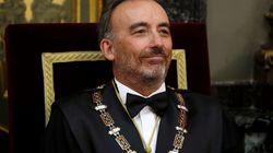 El Poder Judicial convoca la plaza de Marchena tras la sentencia del