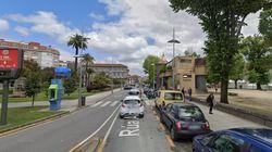 'National Geographic' se fija en esta ciudad española y elogia su