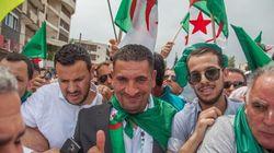 Karim Tabou sera présenté aujourd'hui devant le tribunal de