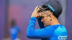 On Dhoni's Retirement Speculations, MSK Prasad Provides A