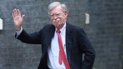 Bolton ha fatto disastri, ma va via solo per un capriccio