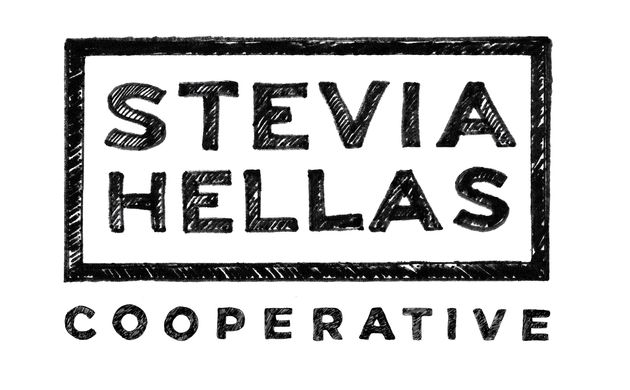 Stevia Hellas