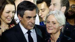 La date du procès du couple Fillon tombe très mal pour Les